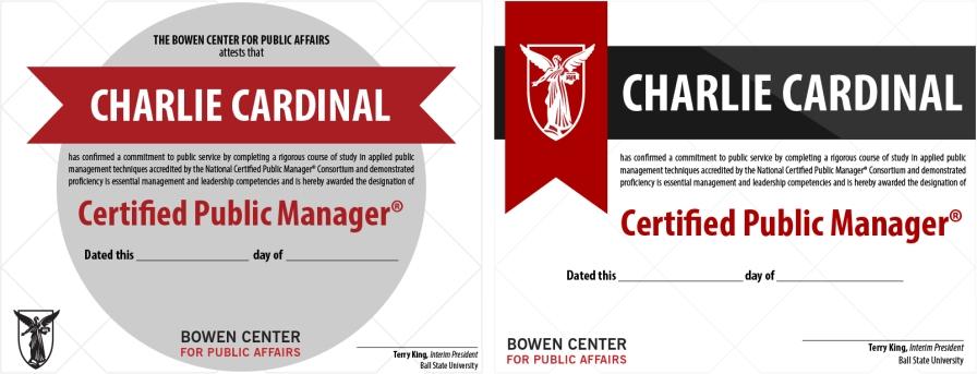 cpm-certificates