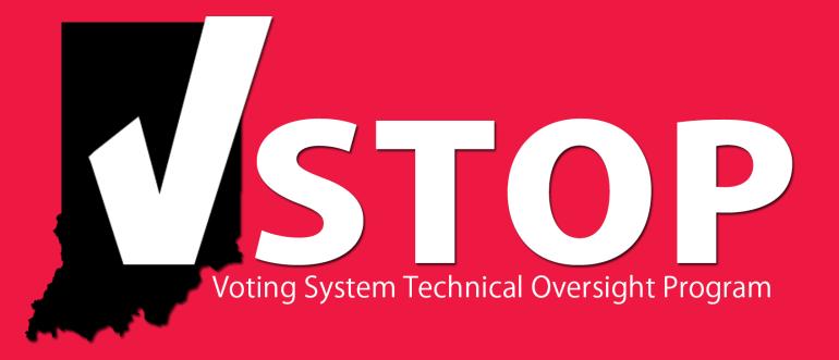 vstop-logo